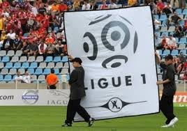 Regarder Lille - Lorient en direct streaming live HD