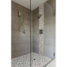 tile 12x24 tile bathroom remodeling bathroom ideas depot metro