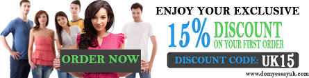 thesis help services uk Uk dissertation writing help University assignments custom