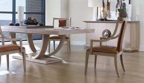 dining tables settees and benches curved settee for round dining