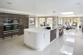 Kitchen Cabinets Long Island by Kitchen White Modern Kitchen Cabinets Cabinets Staten Island