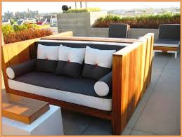 Patio Furniture Wood Pallets - furniture pallet outdoor furniture to upgrade your outdoor space