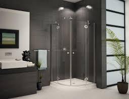 Basement Bathroom Design  Basements Ideas - Basement bathroom design ideas