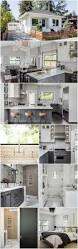 Home Design Products Anderson In Jobs Best 25 Grey Interior Design Ideas Only On Pinterest Interior