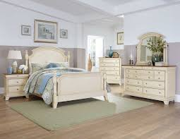 Discount Bedroom Furniture Sale by Bedroom Queen Bedroom Sets With Storage On Clearance Bedding