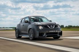 nissan juke review 2017 nissan juke prices reviews and new model information autoblog