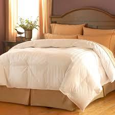 comforters costco