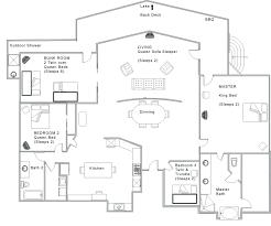 bedroom mobile homes floor plans designshouse plan designs house