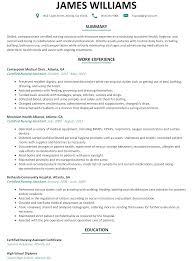 comprehensive resume sample for nurses cna resume resume cv cover letter cna resume sample resume for a cna resume cv cover letter cna resume sample resumeliftcom