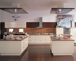 Design Your Kitchen Online Design My Own Kitchen Online Kitchen Design Ideas