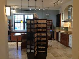 transform grand homes design center with fresh home interior with