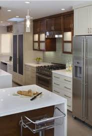 kitchen cabinet white cabinets with dark wood floors artisan