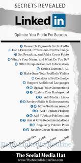 linkedin resume tips 592 best profilia cv linkedin profiles social media tips 592 best profilia cv linkedin profiles social media tips best practices images on pinterest career advice career planning and career success