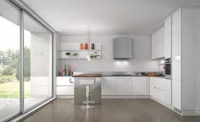 30 contemporary white kitchens ideas kitchens white paints and