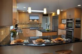 cottage kitchen 25 best cottage kitchens ideas on pinterest