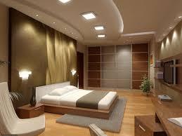 Home Design Software Courses by Interior Design Online Courses Australia