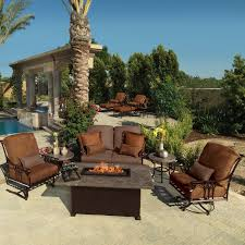 Resin Wicker Patio Furniture Sets - decorating resin wicker patio furniture clearanceresin wicker