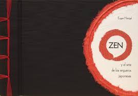 Herrigel: Zen y el arte de los arqueros japoneses Images?q=tbn:ANd9GcRs_Jw1VJm_8jIXxE2qiO01VopCAg2T5jSA6zgygoMXeel4Ep6Q