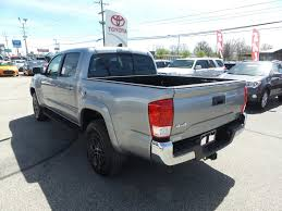 lexus of tacoma service hours new tacoma for sale near finchville ky