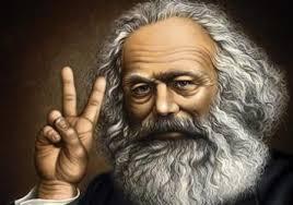 La victoria de Marx