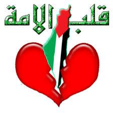 سألوني هل أنت فلسطيني ؟؟؟ Images?q=tbn:ANd9GcRsaYLmTGtPPAawVhX2pIN2dvtzeGeTVquCPIGGlUE_nThGQ7A3JQ