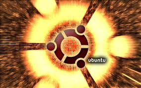 windows 8 vs ubuntu