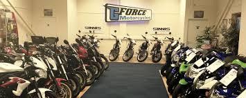 used motocross bike dealers uk g force motorcycles new u0026 used motorcycle dealer in south east