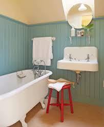 100 master bathroom remodel ideas best 25 small cottage