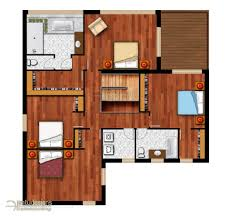 flooring simple floor plans for small houses ranch with large size of flooring simple floor plans for small houses ranch with basementsimple homes free