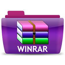 Descargar Compresor Winrrar