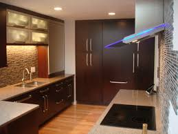 cabinet doors kitchen cabinet colors for small kitchens