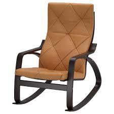 armchairs traditional u0026 modern ikea