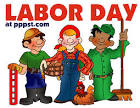 Labour Day 2015 Funny Famous Quotes,Sms,Picture,Jokes,Images.