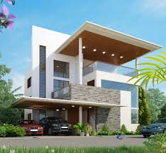 images for simple house design with second floor house