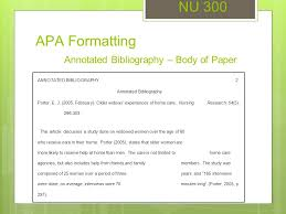 Annotated website bibliography Ict ocr coursework help  Annotated website  bibliography Ict ocr coursework help