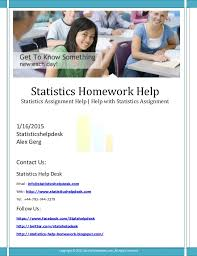Statistics homework samples my hrw homework help  puzzle questions and answers images