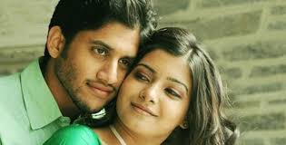 Samantha Wishes To Get Married In Hometown Chennai    JFW Just for