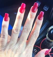 nail club 21 photos u0026 59 reviews nail salons 341 soquel ave
