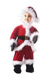 Christmas Halloween Costumes 23 Santa Claus Costumes Images Christmas