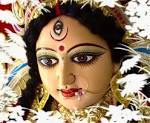 Wallpapers Backgrounds - Durga Maa Pictures Goddess Wallpapers