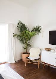 Home Interior Ideas Living Room by Best 25 Minimalist Home Ideas On Pinterest Minimalist Bedroom