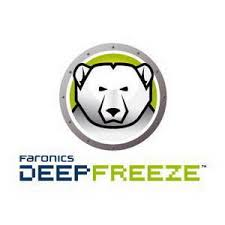 Deep Freeze اصداراته images?q=tbn:ANd9GcR