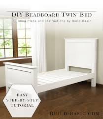 belden twin bed corner unit home beds decoration