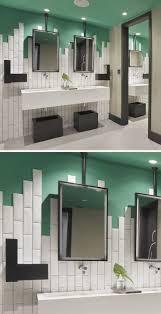 latest bathroom tile designs ideas luxury the best bathroom tile