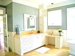 68 small bathroom vanity ideas bathroom contemporary home