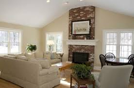 Room Addition Nashua NH GM Roth Design Remodeling - Family room addition