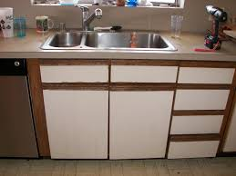 painting old kitchen cabinets before and after old painting