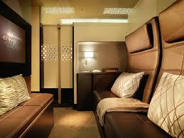 Livingroom Photos by The Best Airlines In The World Photos Condé Nast Traveler