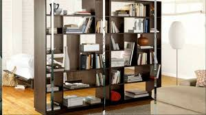 Room Dividers Furniture Low Room Divider Modern Modular Room Dividers Storage