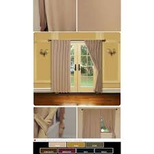 bed linen decorlinen com